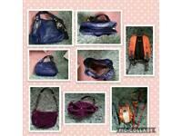 New Bag Bundle