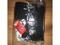Supreme North agave Sweatshirt BRAND NEW