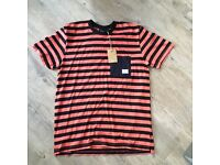 Men's Paul smith T-shirt new with tags size M
