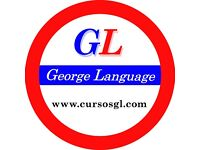 English teacher needed to work for 1 to 1 lessons a for 2 summer camps in June / July in Plymouth