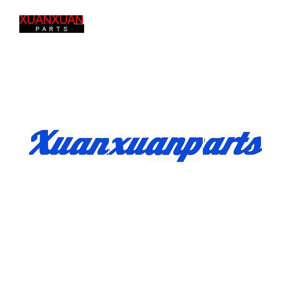 Xuanxuanparts
