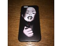 iPhone 6/6s phone case The Weeknd, Lana Del Rey, Drake, Kendrick Lamar,Frank Ocean,Childish Gambino