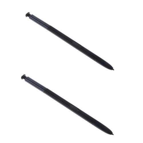 MagiDeal 2Pack Touch Screen Capacitive Pen Stylus for Samsun