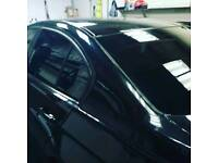 window Tinting and Car Wrapping Need For Style Ltd
