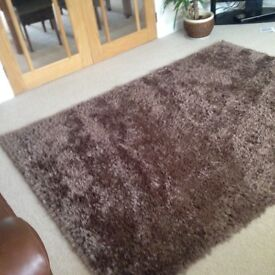Rug (fr Andersons of Inverurie)