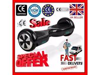 Hoverboard with *SAMSUNG Battery* Self Balancing Scooter board CE Certified 6.5 Inch swegway segway