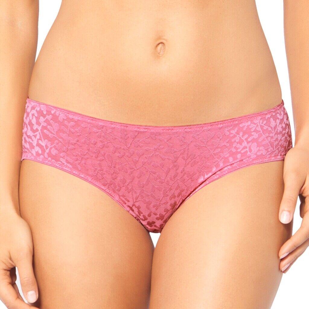 Triumph – Body Make Up Blossom – Damen Hipster Slip – versch. Größen und Farben