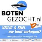 GEZOCHT: Searay, Four Winns, Monterey, Bayliner, Glastron