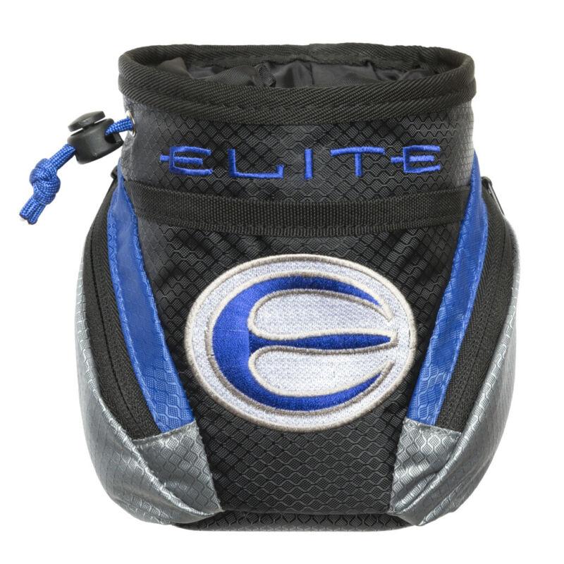 Elevation Core Release Pouch Elite Edition