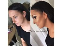 Mobile Make up Artist - 07792 394490 Glasgow makeupoffer forthis wknd only