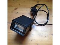 Strobe Light - Small Portable