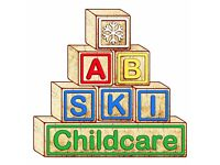 Private Nanny, Ski Sean, French Alps, Tignes, ABSki Childcare