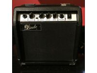 Lindo Guitar Amplifier