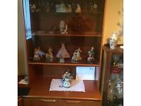 Display Cabinet Lounge