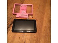 7 inch pentafilm tablet with magnifing screen £40.00