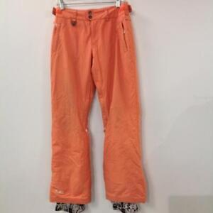 Roxy Cabin Snowboard Pants (NEW approx. $220)-previously owned (SKU: RNFU7Z)