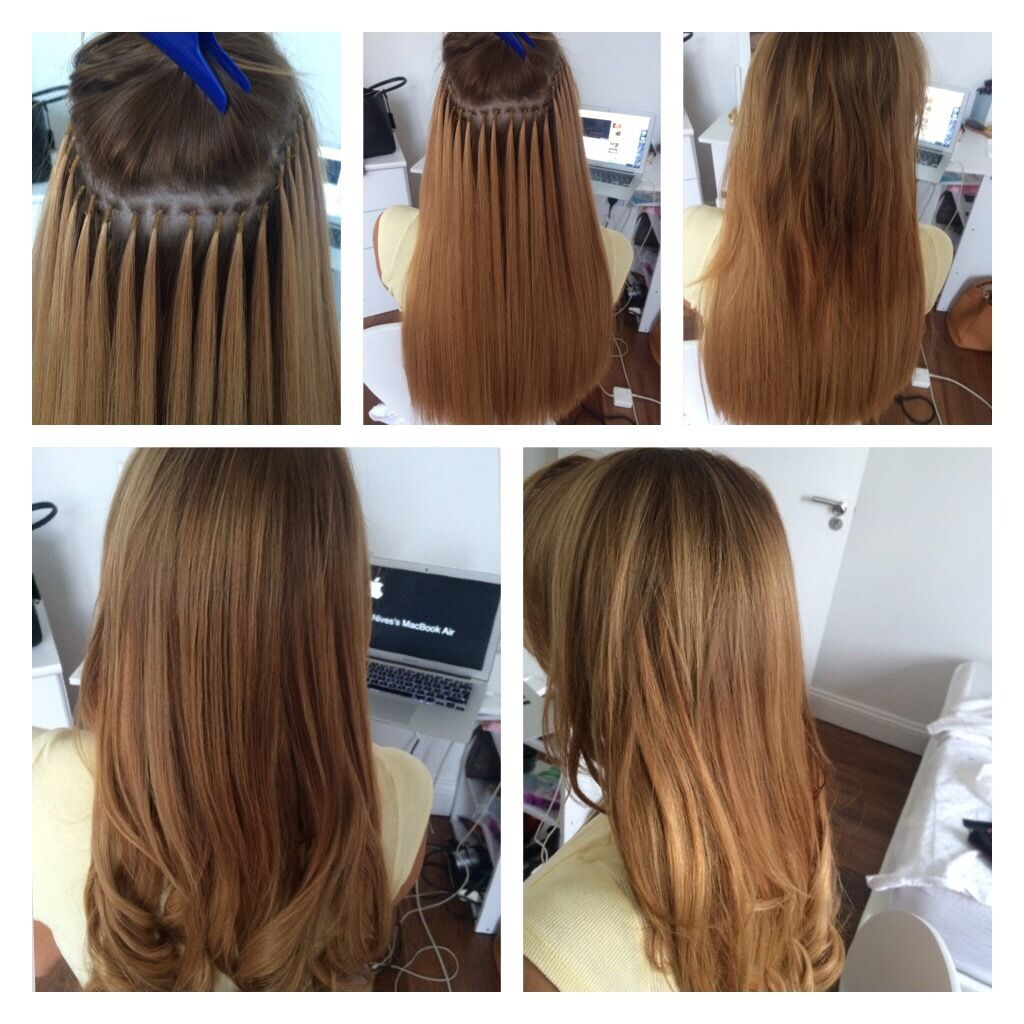 Brazilian knots from 65 mobile hairdresser weave on brazilian brazilian knots from 65 mobile hairdresser weave on brazilian hair extensions tracks pmusecretfo Choice Image