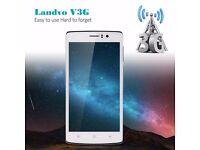 NEW LANDVO V3G 5 INCH ANDROID PHONE