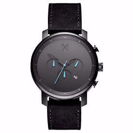 MVMT MOVEMENT Stylish Chrono Men's Wrist-Watch