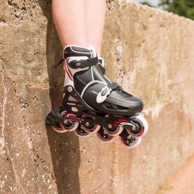 Inline Skates - Osprey childs