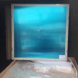 LED panels 12v 36w