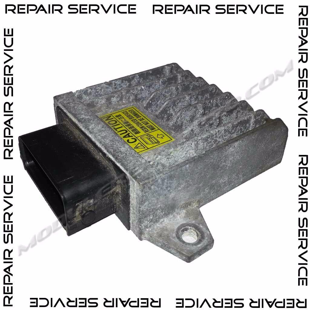repair service 4 2006 2009 mazda 3 transmission control module mazda3 tcm tcu. Black Bedroom Furniture Sets. Home Design Ideas