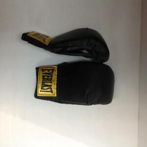 Advanced Pro Style Training Gloves (YK8UB6)