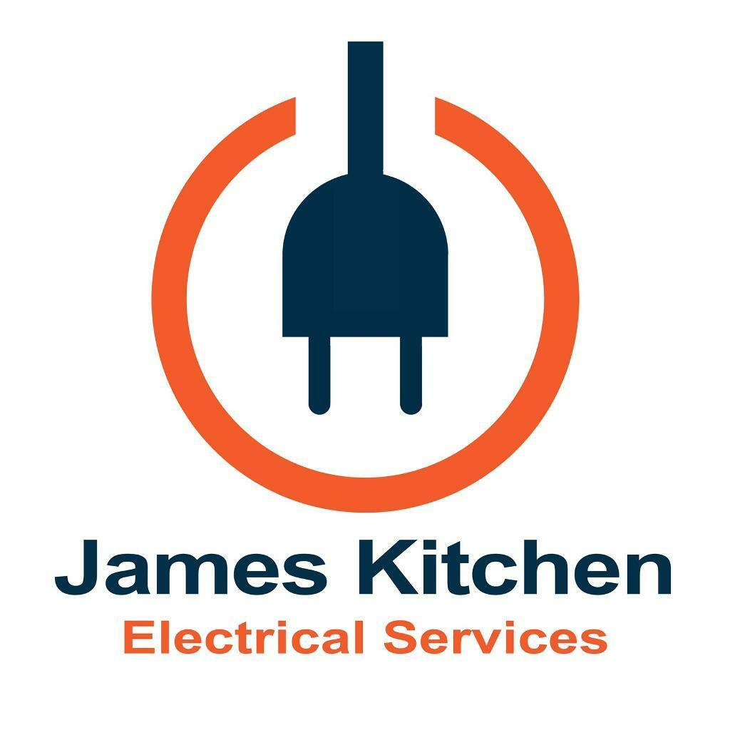 James Kitchen Electrical Services - Friendly, local and reliable electrician.