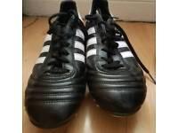 Adidas Football boots studs