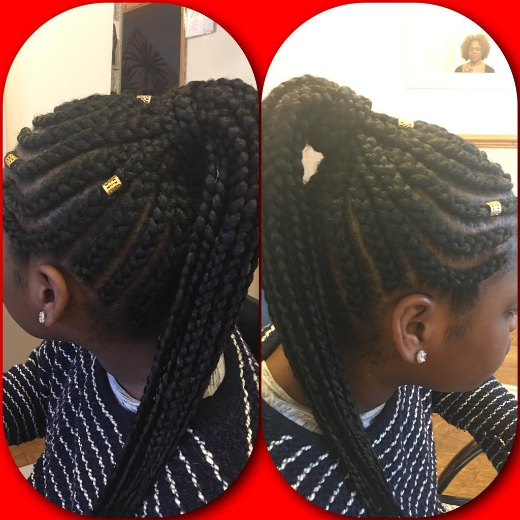Afro caribbean hairstyleshair extensions in ipswich suffolk afro caribbean hairstyleshair extensions pmusecretfo Choice Image