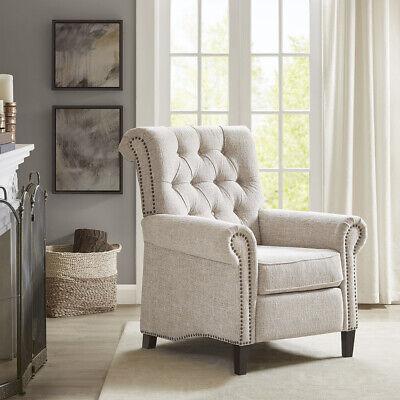 aidan recliner chair
