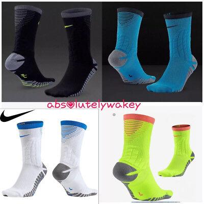 Nike Strike Hypervenom Crew Football Unisex Socks-