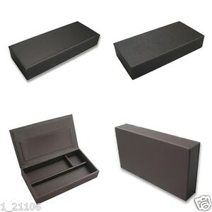 Excellent Home Furniture Amp DIY Gt Storage Solutions Gt Storage Boxes