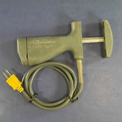 Fluke 80PK-8, Good Condition