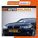 BMW 3 Serie 320d EfficientDynamics Edition Executive zakeli