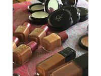 Foundation makeup Bundle £10 the lot!