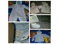 Fab baby boy clothes all designer