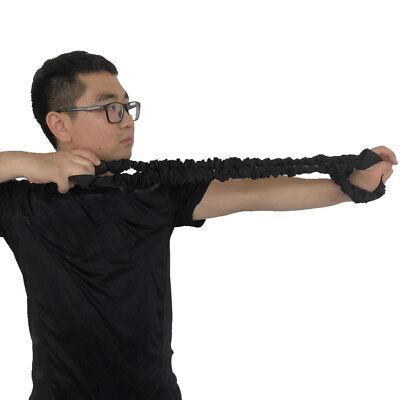 Outdoor Ausrüstung Bogenschießen Trainingsgerät Arm Kraft Krafttraining (Bogenschießen-training)