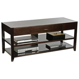 """Search Results Z-Line Designs Lyle TV Stand for TVs Up To 65"""" (Model FS4268-55SU)"""