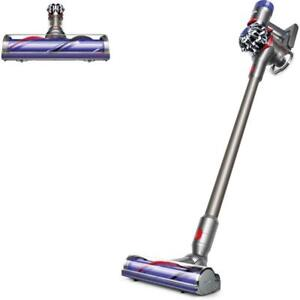 3 DAY SALE ENDS APRIL 22 - DYSON V7 CORD-FREE VACUUM, 1 YEAR DYSON WARRANTY - OPENBOX SUNRIDGE