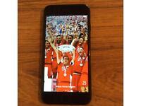 Apple iPhone 7 - 32GB - Black (Vodafone)