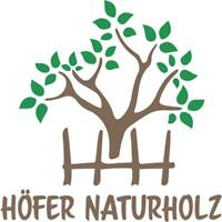 Höfer Naturholz