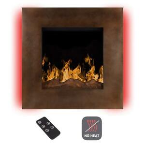 Remarkable Electric Fireplace Kijiji In London Buy Sell Save Home Remodeling Inspirations Cosmcuboardxyz
