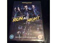 2015 Run All Night