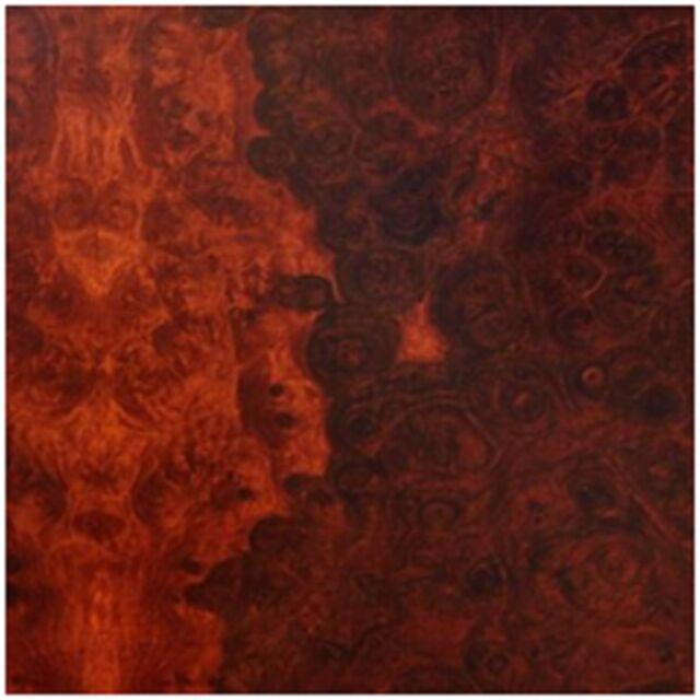True Widow - Avvolgere - New CD Album