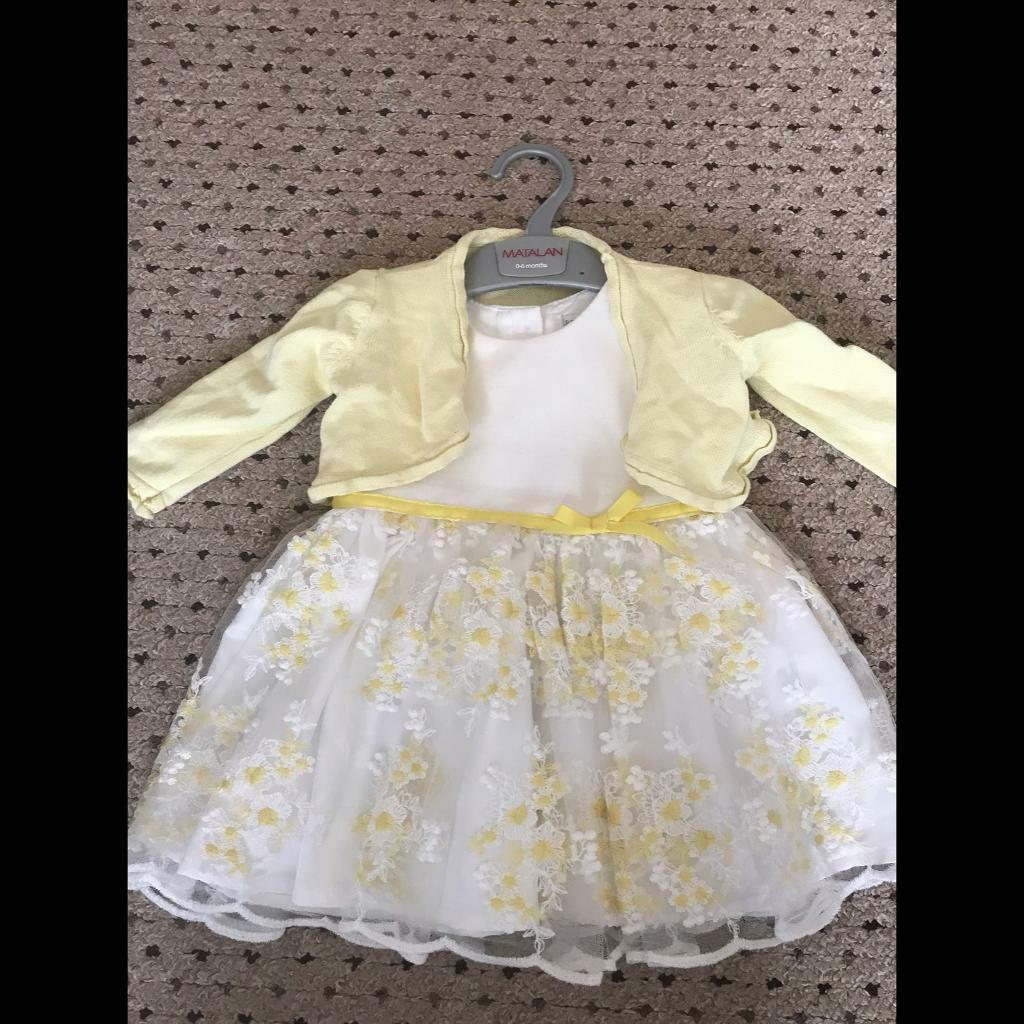 be8495f0bb3a Bundle of baby girl outfits