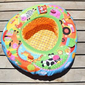 Galt Baby Play Nest (Barely Used)
