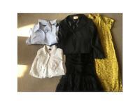 Lovely ladies bundle ( H&M, Gap , next etc) 12-14