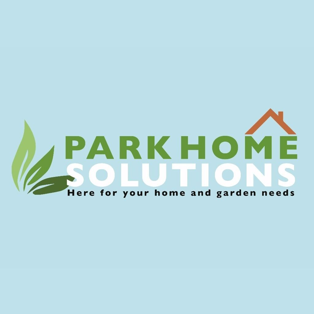 Park Home Solutions