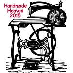 Handmade Heaven 2015